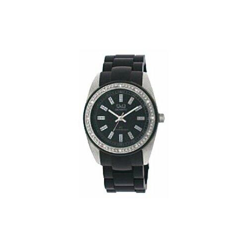 Наручные часы Q&Q GQ13 J202