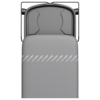 LAURASTAR гладильная доска Plusboard Black Сover