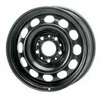 Колесный диск KFZ 9400 6.5x15/5x120 D72.5 ET42