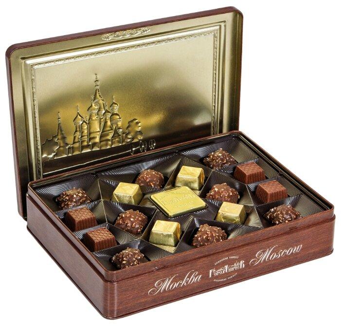 очках самое фото картинки коробки конфет продолжение