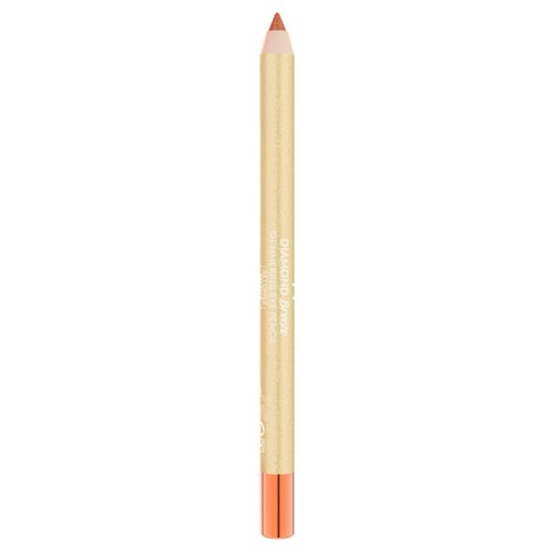 Golden Rose Карандаш для глаз Diamond Breeze Shimmering Eye Pencil, оттенок 03 copper sparkle max factor карандаш для глаз kohl pencil оттенок 060 ice blue
