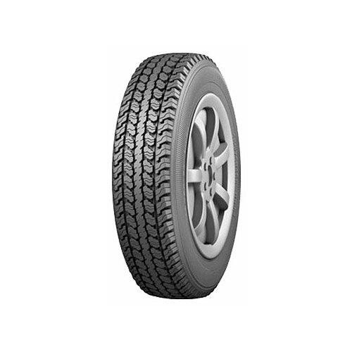 цена на Автомобильная шина Волтайр Вл-54 185/75 R16C 104/102Q всесезонная