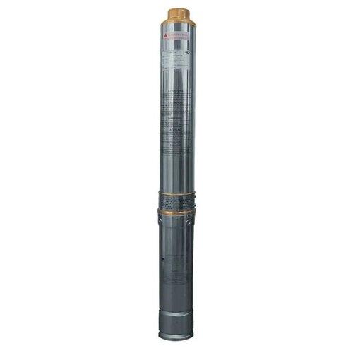Скважинный насос BELAMOS TF -60 (900 Вт)