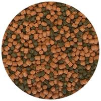 Сухой корм Dajana Pet Cichlid Pellets для рыб 100 мл 45 г