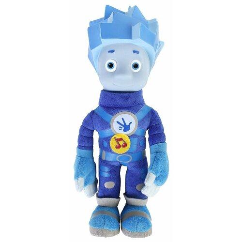 Купить Мягкая игрушка Мульти-Пульти Фиксики Нолик 24 см в коробке, Мягкие игрушки