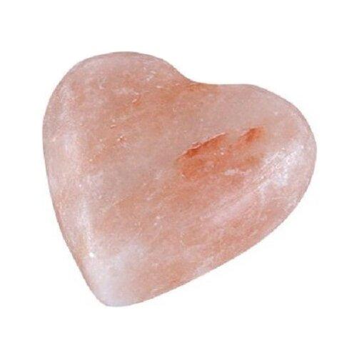 Фото - Мыло кусковое Wonder Life соляное Сердце, 200 г соляное мыло в брусочках wonder life wl bs 244