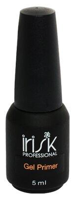 Irisk Professional Праймер для ногтей для геля Gel Primer
