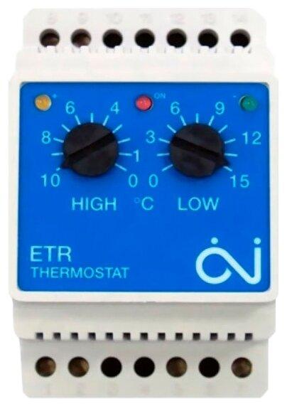 Терморегулятор Electrolux ETR/F-1447 A