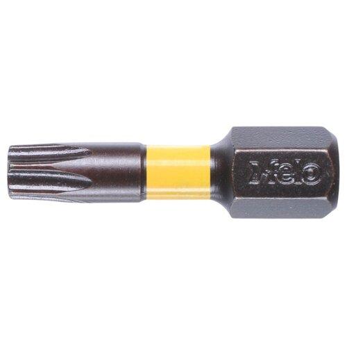 цена на Бита Felo Impact Torx 25x25 02625040