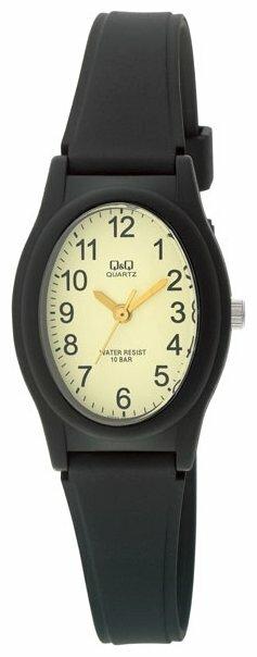 Наручные часы Q&Q VQ77 J003