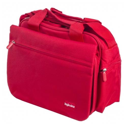 ad3998626b83 Купить Сумка Inglesina My Baby Bag по выгодной цене на Яндекс.Маркете