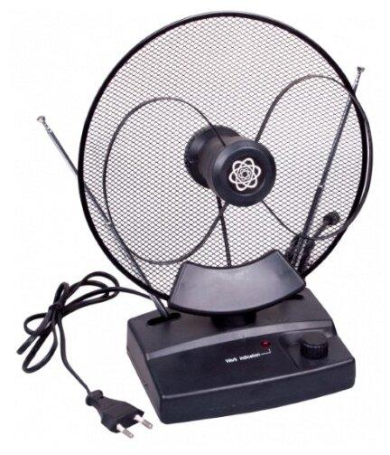 Антенна Ritmix RTA-100 AV