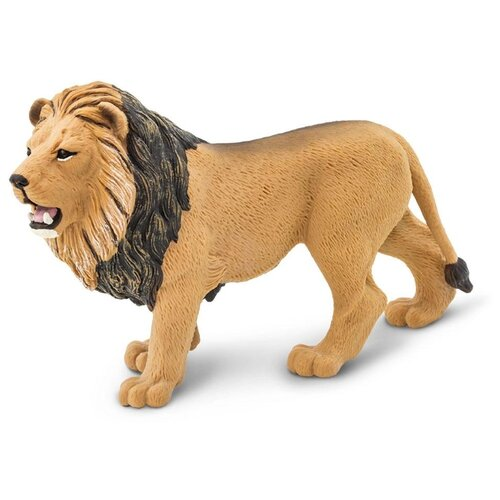 Купить Фигурка Safari Ltd Лев 290229, Игровые наборы и фигурки