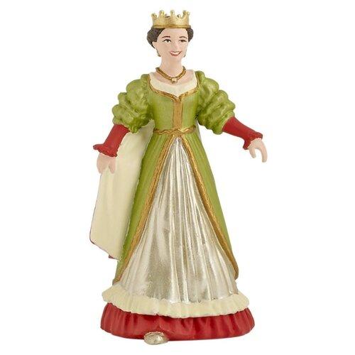 Купить Фигурка Papo Королева 39006, Игровые наборы и фигурки