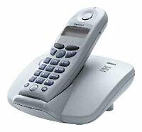 Радиотелефон Siemens Gigaset 4010 Classic