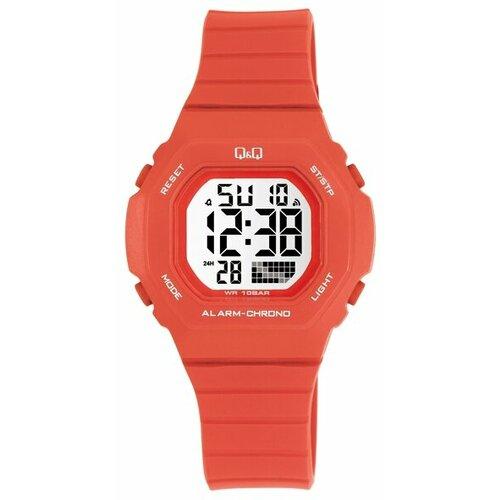 Наручные часы Q&Q M137 J005 детские часы q and q m137 j003
