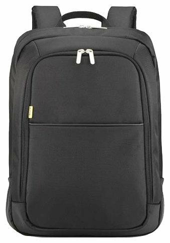 Рюкзак Sumdex Impulse Fashion Place 15 Backpack