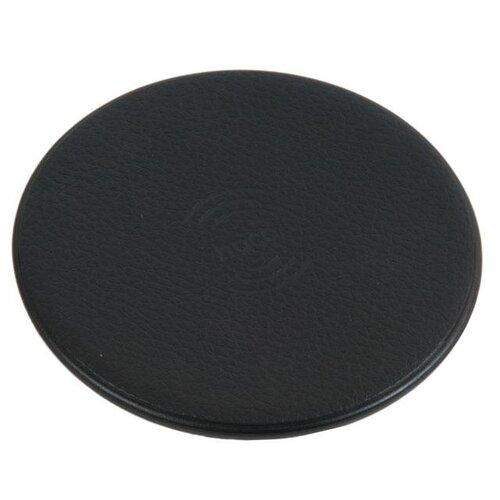 Купить Сетевая зарядка Hoco CW14 черный