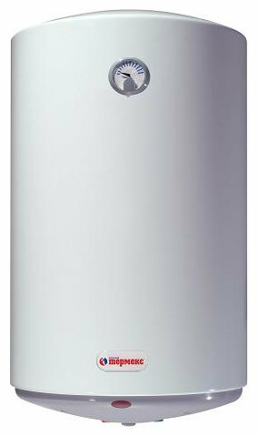 Накопительный электрический водонагреватель Thermex Hit H80-V