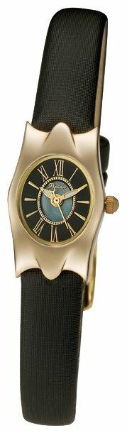 Наручные часы Platinor 95550.520