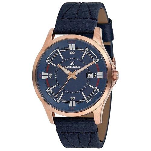 Наручные часы Daniel Klein 11690-7 наручные часы daniel klein 11690 6