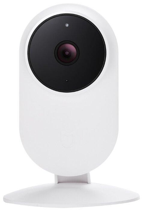 Сетевая камера Xiaomi Mijia Camera 1080p (QDJ4038CN)