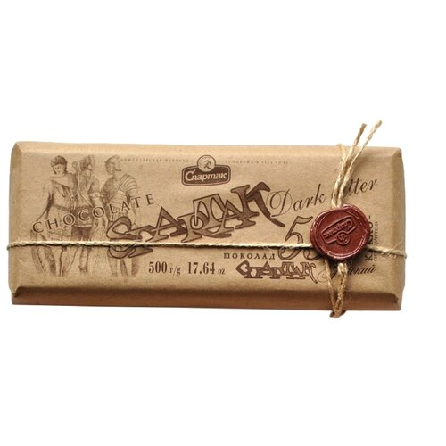 шоколад спартак горький 72% какао 90 г Шоколад Спартак горький, 56% какао, 500 г