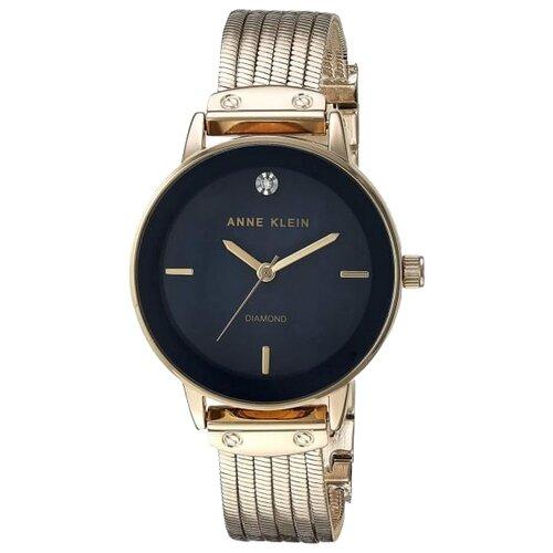 Наручные часы ANNE KLEIN 3220NMGB наручные часы anne klein 1087bkbk