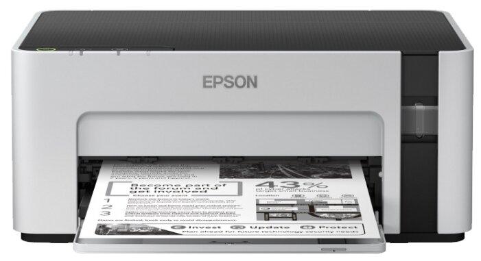 Epson Принтер Epson M1100