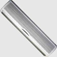 Настенная сплит-система General Electric AS1AC24DWF/ AS0AC24DWO