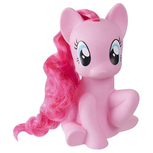 Купить Игровой набор HTI My Little Pony набор стилиста Пинки Пай 1684324, Игровые наборы и фигурки