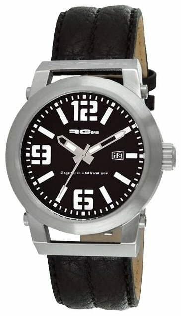 Наручные часы RG512 G72031.603