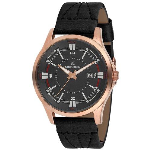 Наручные часы Daniel Klein 11690-6 наручные часы daniel klein 11690 6