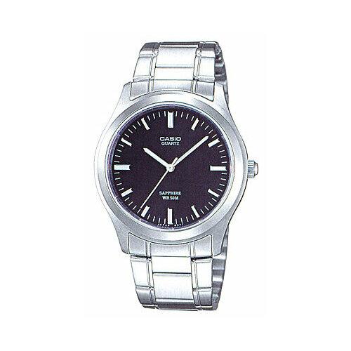 Наручные часы CASIO MTP-1200A-1A цена 2017