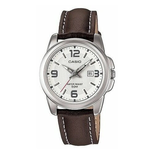 Наручные часы CASIO LTP-1314L-7A casio ltp 1275d 7a