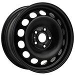 Колесный диск Magnetto Wheels 16006