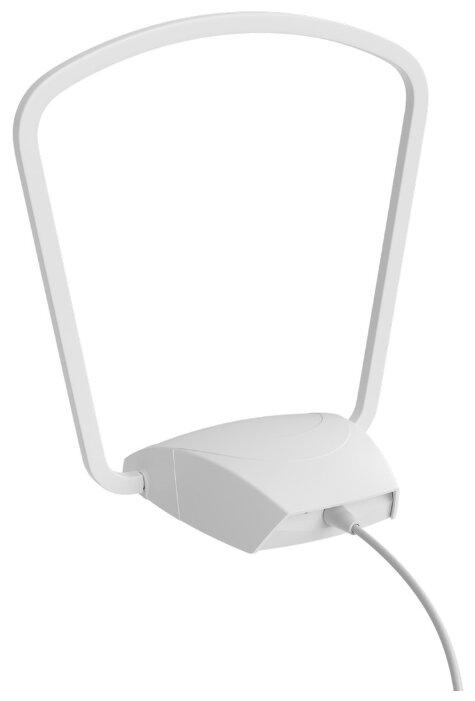 Антенна РЭМО BAS-5107-DX Mini digital