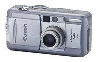 Фотоаппарат Canon PowerShot S40