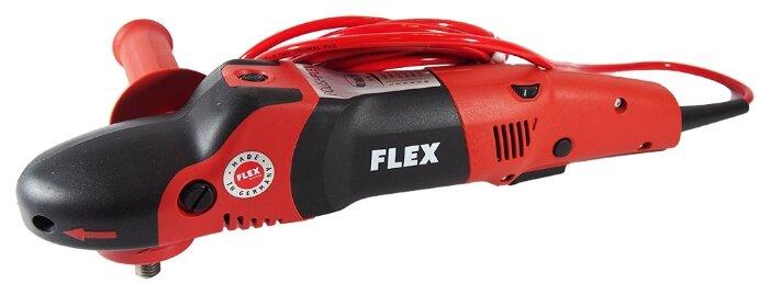 Полировальная машина Flex PE 14-2 150