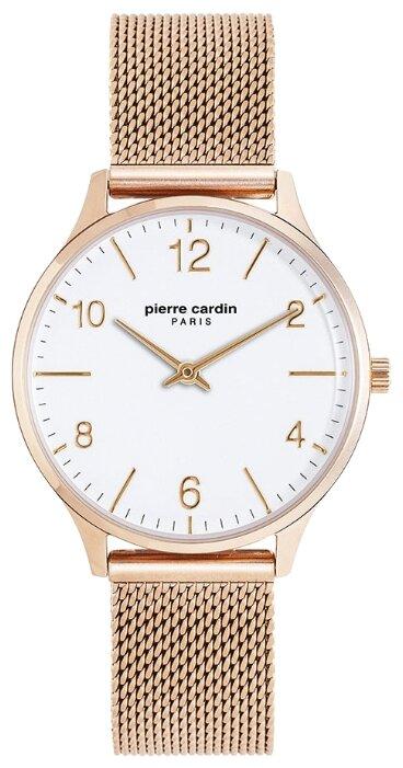 Наручные часы Pierre Cardin PC902722F121