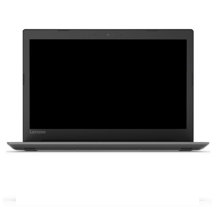 "Ноутбук Lenovo Ideapad 330-15IKBR (Intel Core i5 8250U 1600 MHz/15.6""/1920x1080/4GB/256GB SSD/DVD нет/NVIDIA GeForce MX150/Wi-Fi/Bluetooth/DOS)"