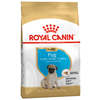 Корм для щенков Royal Canin Мопс для здоровья кожи и шерсти 500г