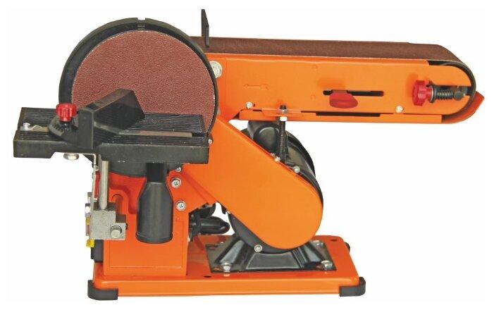 Комбинированный станок Кратон WMS-350-150 350Вт