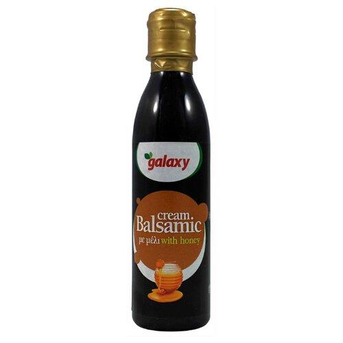 Соус Galaxy Бальзамический с медом, 250 мл