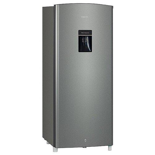 Холодильник HIBERG RF-23DS supra rf 055 холодильник
