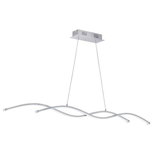 Светильник светодиодный Eglo Lasana 2 96104, LED, 28 Вт eglo подвесной светодиодный светильник eglo lasana 2 96103