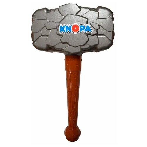 Купить Молот каменного века Knopa (82006), Игрушечное оружие и бластеры