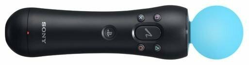 Беспроводной геймпад Logitech Wireless Gamepad F710 940-000121