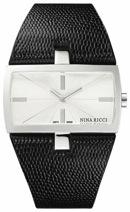 Наручные часы NINA RICCI N027.13.31.74