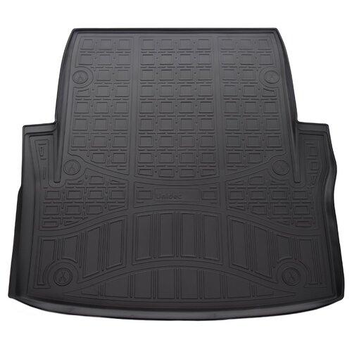 Коврик NorPlast NPA00-T07-100 черный коврик norplast npa00 t80 240 черный